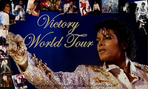 Victory World Tour