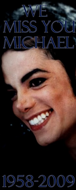 ‎I Just Can't Stop Loving You Michael Jackson (: